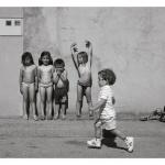 ABRIL: EXPOSICIÓ de FOTOGRAFIA de PABLO BASAGOITI BROWN