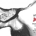 """""""Uns i Altres"""" dibuix en directe, per Joma"""