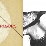 33 micro-càpsules de Joma i Trnsformadrs d'Alex Pallí