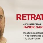 Conversant amb Javier Garcés: La realitat com a punt de partida