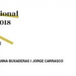 Torna la celebració del Dia Internacional de l'Art