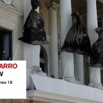 Mercantilització de l'art, per Enrique Barro