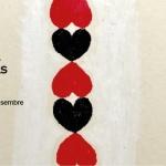 La cura dels símbols. Conversa amb Matías Krahn