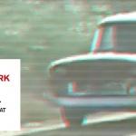Matta-Clark torna a l'Espai Tònic de la mà de Harold Berg