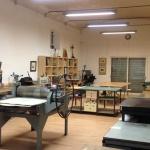 Visitem el taller de l'artista Sebi Subirós