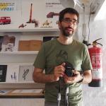 Recopilación fotográfica de la inauguración de Pablo Basagoiti