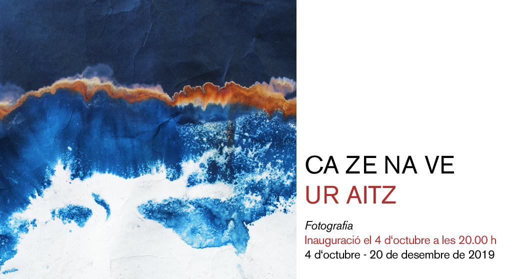 Jon Cazenave