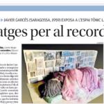 Diari de Girona: Imatges per al record