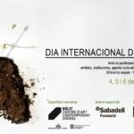 Dia de l'Art a l'Espai Tònic